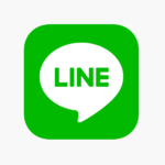 「LINE(ライン)」で便利なメモ帳の作り方