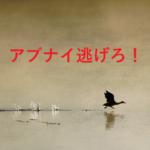 +218万円 リスクオンだけど米株完全撤退!コロナ第二波がもうきてるが故