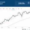 +1.2万円 2019年9月9~13日の週間損益。円安で含み損がヤバイ