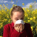 空気清浄機は花粉症に効果があるのか? ~祝、朝日新聞フェイクニュース大賞受賞!~