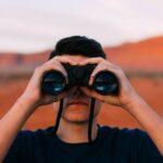 WordやExcel、pdf内の文章を一括検索する方法(Windows10)