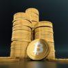 祝ビットコイン投資益100万円突破!ビットコインは2020年に500万円超え!?