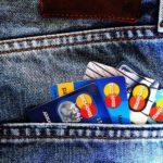 クレカ、楽天ペイ、Paypay、OrigamiPayのベストな使い分けは?(楽天カード&Kyashとの組み合わせ)