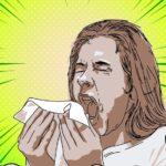 花粉症の薬をAmazon USから激安で個人輸入してみた!