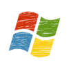 今更Windows10への無償アップグレードに成功!(Window7サポート終了後)