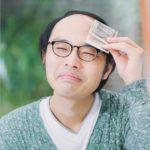 2016年2月損益(+322万円)