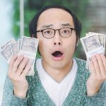 2016年3月損益(+282万円)