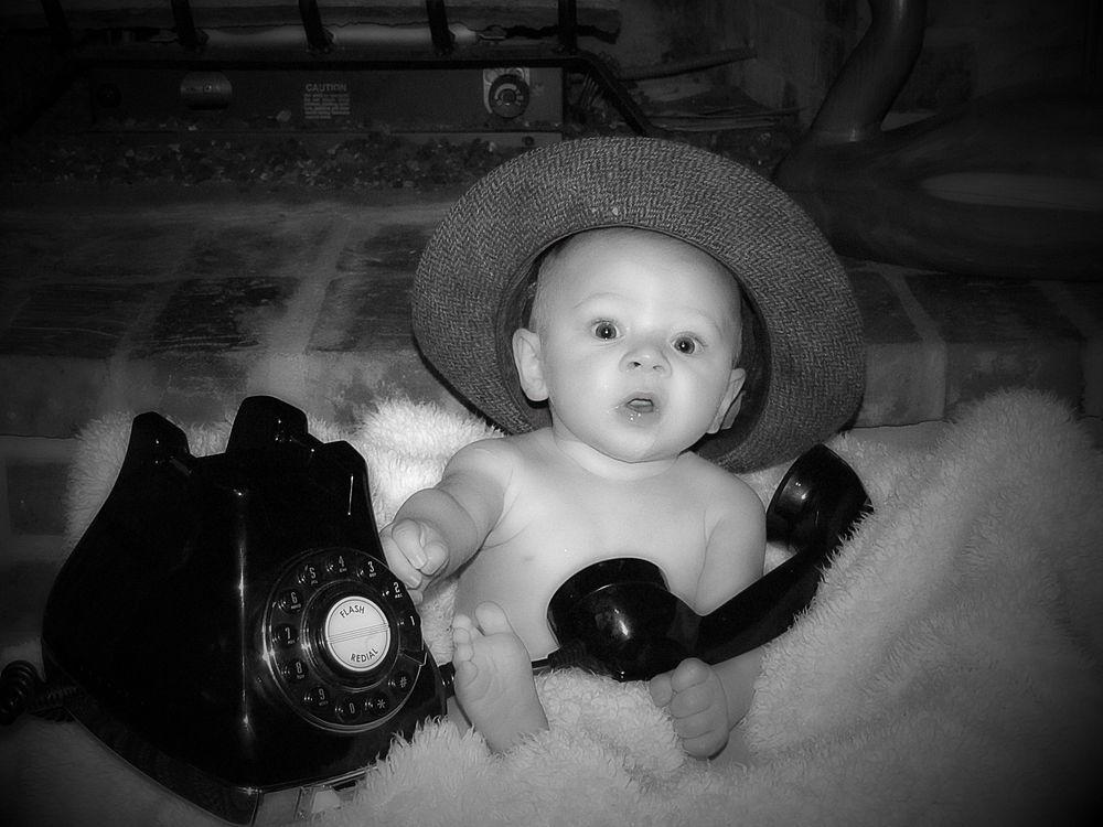 baby 167_pejkdjkfdo