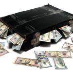 週間損益 +82万 ビットコインとMT4が気になった結果 (17/5/15~5/19)