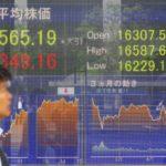 2016/8/28 来週の予想と指値 来月のFOMC、日銀期待で円安!