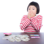 2014年損益(+19万円)