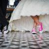 事実婚を選ぼうと考えている理由