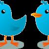 Twitterのタイムラインを自動更新してくれる「TweetDeck」がとっても便利!