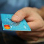 6月にお得な電気マネーはこちら!Orimami、楽天Pay、Paypay、LinePay(Kyashと楽天カードを駆使!)