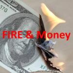 1億円じゃ物足りない?一体どれだけあれば安心してFIREできるのか