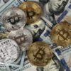ビットコイン貯金の現状把握。安全性、将来性について考える