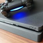 400タイトルが遊び放題の「PlayStation Now」が半額以下になったので加入してみた感想!いい感じだけどサーバーに難有り!