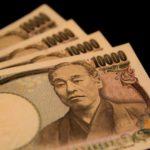 2016/4/19の損益(+2万円)