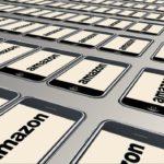 Amazonで急増している中国メーカー粗悪品の見分け方