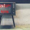 「NHK撃退ステッカー」に対するNHKの戦略は「アダルトサイトの架空請求」の如し!