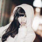 週間損益 +25万 買いのループイフダン始動!(17/7/3~7)